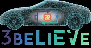 3beLiEVe Project